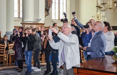 2017-04-26_Lintjesregen-451