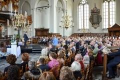2017-04-26_Lintjesregen-91