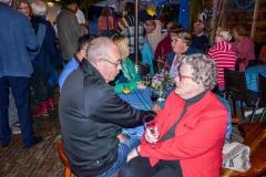2018-10-06 Mosselavond-00014