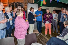 2018-10-06 Mosselavond-00019