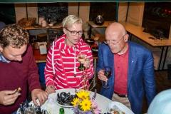 2018-10-06 Mosselavond-00036