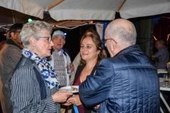 2018-10-06 Mosselavond-00048