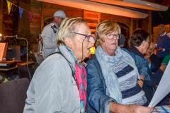2018-10-06 Mosselavond-00062