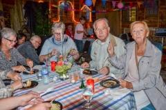 2016-09-24 Mosselavond -48