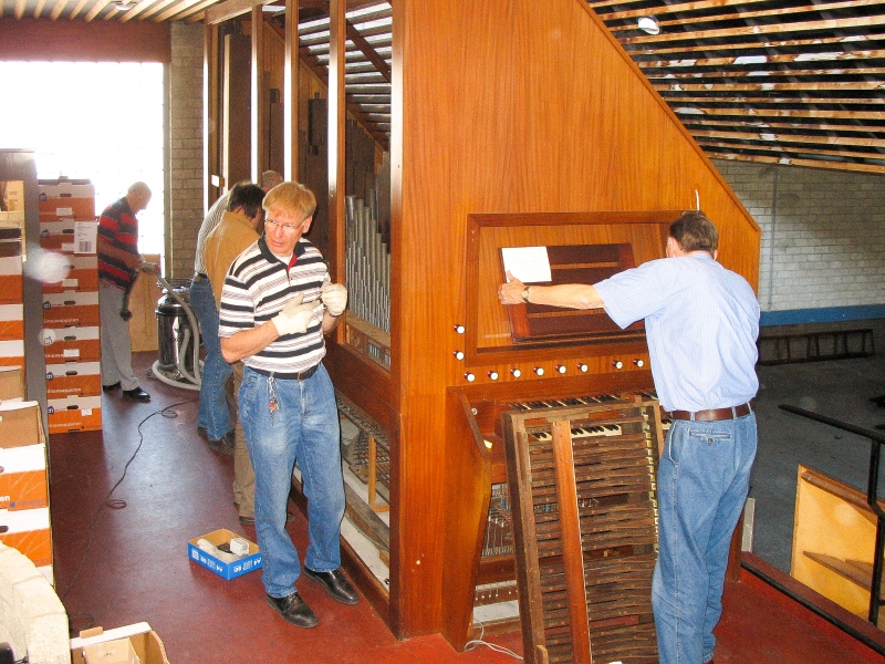 004-2015-06-28-Orgel-restauratie