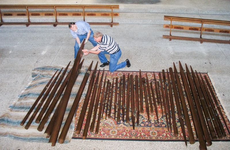 011-2015-06-28-Orgel-restauratie