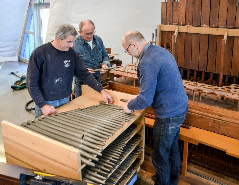109-2015-06-28-Orgel-restauratie