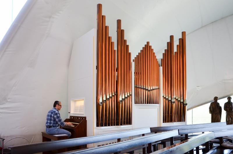 2015-05-30-Orgelconcert-7