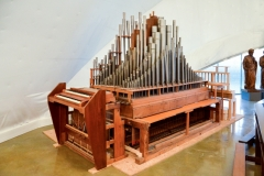054-2015-06-28-Orgel-restauratie